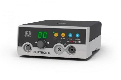 1279889010Surtron-80D-1000