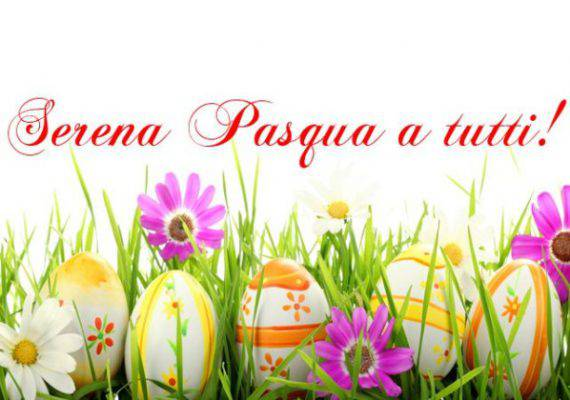 pasqua-598x420-570x400