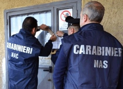 Siracusa.-Carabinieri-NAS-chiuso-un-stabilimento-di-produzione-prodotti-alimentari.jpg